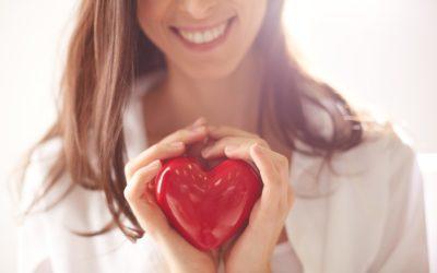 Gestión emocional: claves para manejar tus emociones
