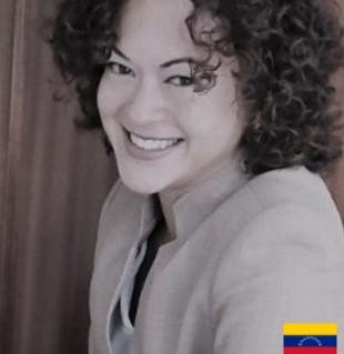 Nelly Cardozo
