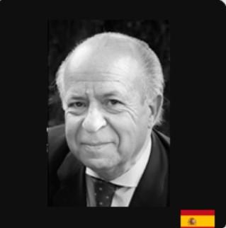 José Luis Echevarría