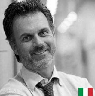 Fabrizio Decio