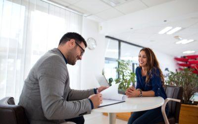¿Qué son las preguntas poderosas de coaching?
