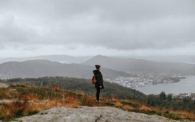 5 claves para superar la depresión postvacacional